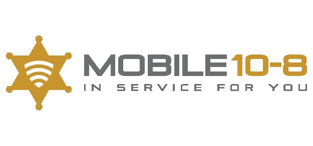 Mobile 10-8
